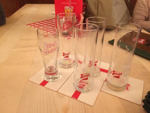 beer1.2