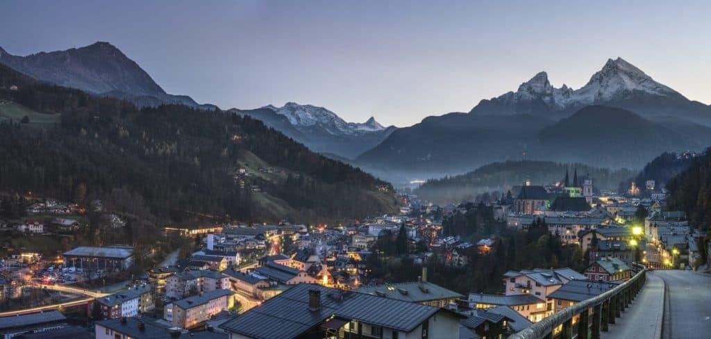 berchtesgaden-2928712-1920