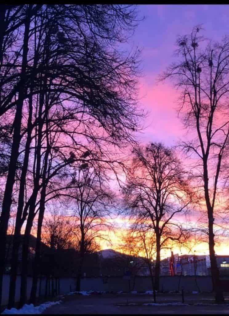 anyconv.com-sunset
