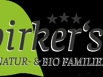 Logo_pirker's