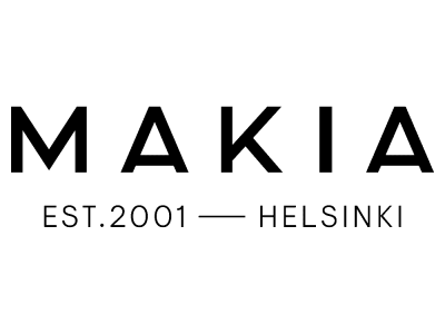 makia-logo